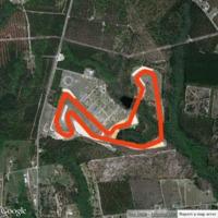 Carolina Motorsports Park >> Carolina Motorsports Park Gpcircuits Com